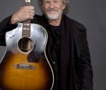 Kris-Kristofferson-color-150x150