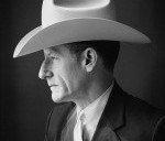 lyle_lovett-150x150